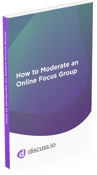 How-to-Moderate-Online-Focus-Group_Gradient