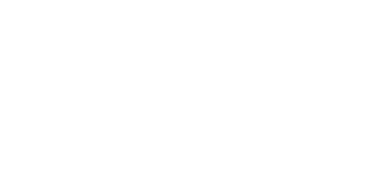 danone-white.png