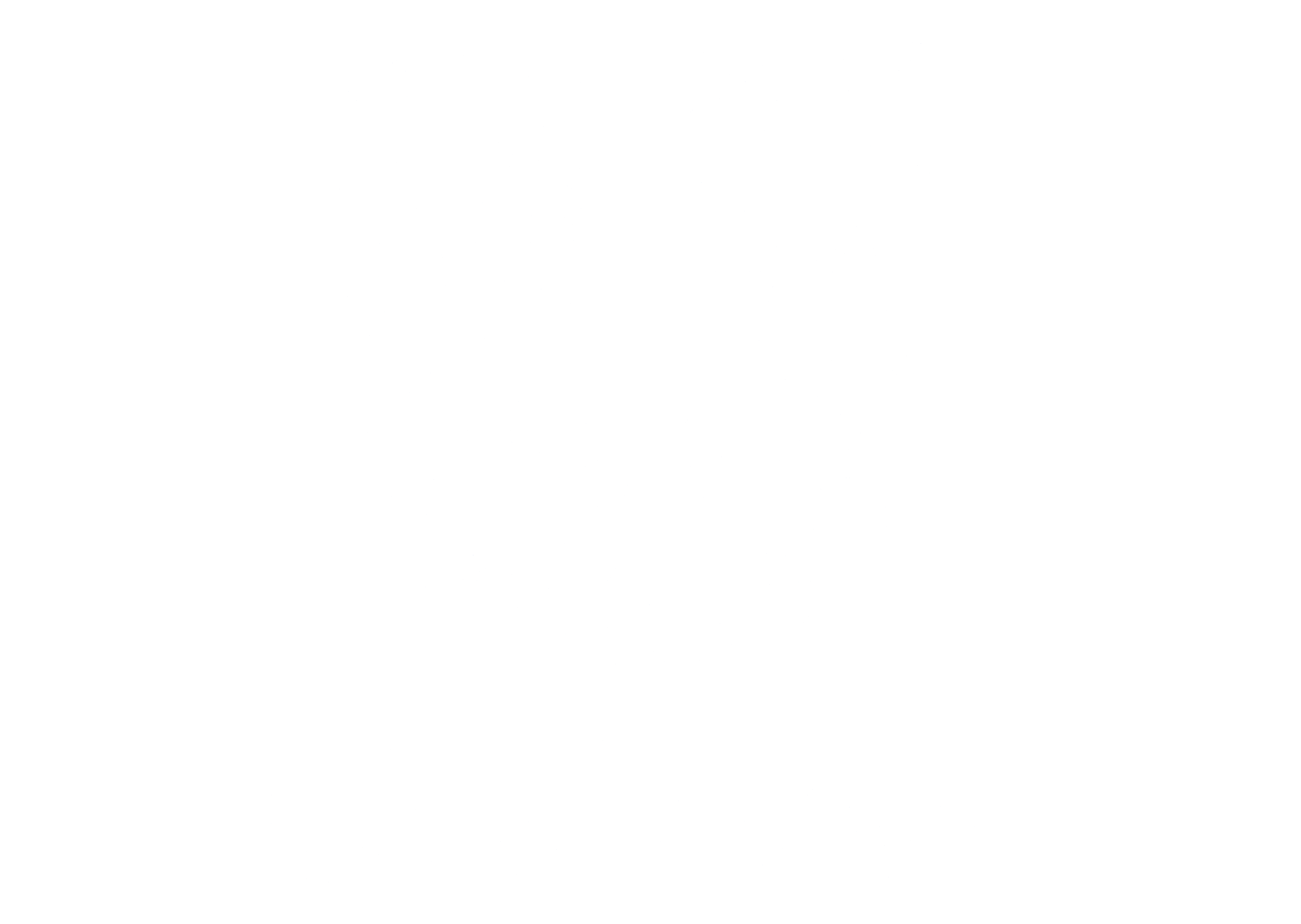 unilever-white.png