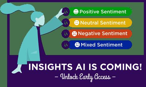 Unlock Insights
